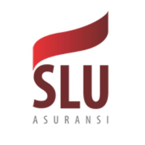 images/brand_logo